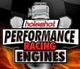 HOLESHOT PERFORMANCE RACING ENGINES